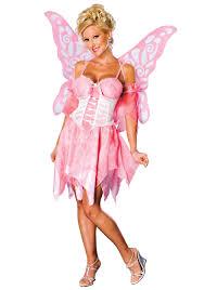 halloween fairy costume diy 搜狗英文