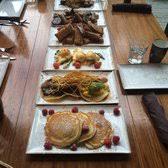 Best Breakfast Buffet In Dallas by Texas Spice 353 Photos U0026 259 Reviews American New 555 S
