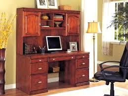 Small L Shaped Desk With Hutch Office Desk With Hutch Zcdh Me