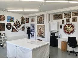 Interior Design Classes San Francisco by Mkmosaicsmkmosaicsmkmosaic Studio Semi Private And Private