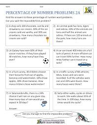 mental maths tests year 3 worksheets for kids ks3 algeb koogra