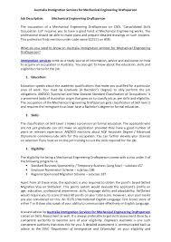 best solutions of sample cover letter for canadian citizenship