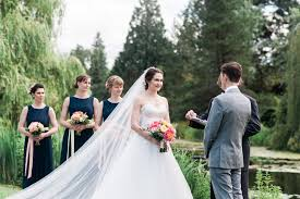 Wedding Photos Umbrella Events Wedding Planner Vancouver