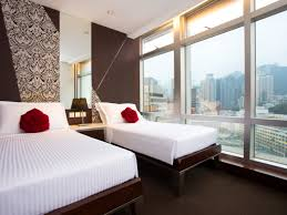 apartment fresh best serviced apartments hong kong style home