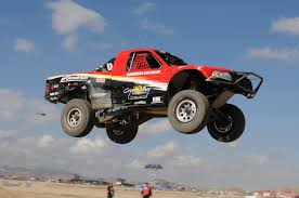 baja 1000 buggy roger norman heads to mexico for the norra 1000 and dos mares 500