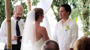 costa rica wedding videos lindsay u0026 chino highlights youtube