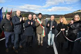 decathlon si e decathlon inaugurata la nuova viabilita tra via corcianese via