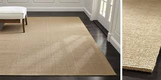 Crate And Barrel Rug Crate And Barrel Area Rugs Rug Designs