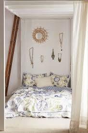 deco chambre romantique beige décoration housse de couette romantique beige saint denis 1327