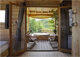 chambres d hotes originales 17 καλύτερα ιδέες για chambre d hotes στο chambre d