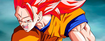 8 surprising facts dragon ball