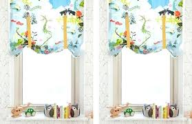 Nursery Room Curtains Image Of Baby Room Curtains South Africa Curtains For Baby Boy