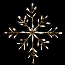 Snowflake Lights Outdoor Led Snowflake Lights Outdoor 13 Terrific Snowflake Lights Outdoor