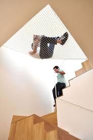 Yesss Wohnzimmer 116 Besten Loft Einrichtung Bilder Auf Pinterest Haus