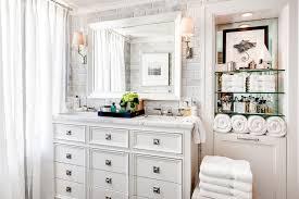 Interior Design Kansas City by Bathroom Interior Design Interior Design Photography Chad