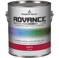 how to paint cabinets with benjamin advance advance waterborne interior alkyd benjamin uk
