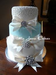 3 tier wedding cake prices wedding cake 3 tier price idea in 2017 wedding