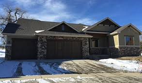 Colorado Home Builders Custom On Site Residential Available Homes Colorado New Homes