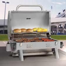 best propane grills under 200 backyard barbecue on a budget