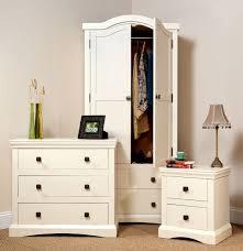 El Dorado Bedroom Furniture Bedroom Baker Sofa El Dorado Furniture Cutler Bay El Dorado