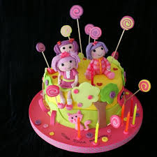 102 best lalaloopsy birthday party ideas images on pinterest