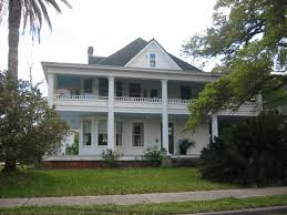 louisiana house united states and canada charpentier district lake charles