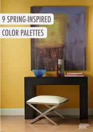 50 best yellow rooms images on pinterest yellow rooms paint