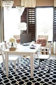 chic office decor office design chic office decor trendy office decorating ideas