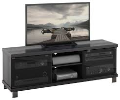 best buy tv tables stylish black tv stand with 70 inch wood tv sliding doors free