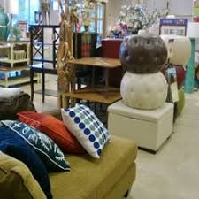 pier one floor ls pier one imports furniture stores 2155 w 22nd st oak brook il