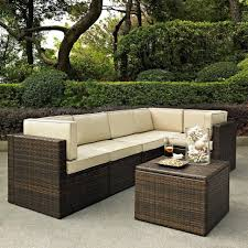 Outdoor Aluminum Patio Furniture by Exteriors Patio Swing Lawn Table And Chairs Inexpensive Patio