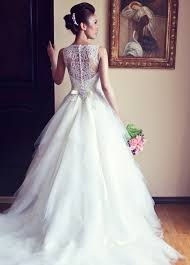 Designer Wedding Dresses Online Special Design Lace Tulle Princess Wedding Dresses 2016 Beading