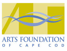 home arts foundation of cape cod afcc
