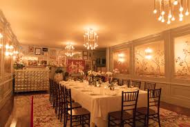 dining room restaurant the best private dining rooms in sf for your holiday hosting