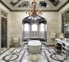 Transitional Bedroom Furniture High End 20 Best Luxury Bathtubs Elegant Modern Bath Tubs