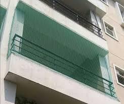 balcony safety netting nets in bangalore kumar safety nets