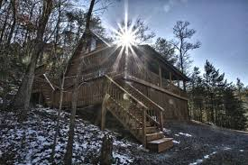 pigeon forge one bedroom cabins cabin rentals in pigeon forge