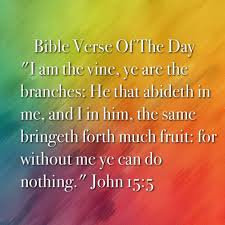 bible verses lsw ministries