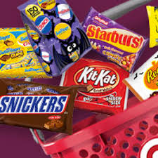 where to buy candy where to buy candy online for trick or treaters april