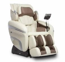 fauteuil massant médiform ivoire version 3 fauteuil massant