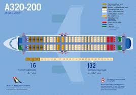 airbus a320 sieges seatmap5 jpg