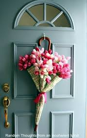 flowers decoration at home 40 creative ways to decorate your house with flowers bored art