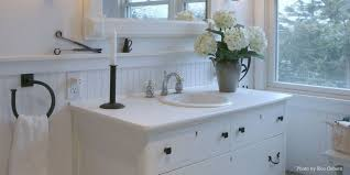 cape cod bathroom design ideas cape cod bathroom design ideas cape cod bathroom design ideas home