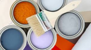 paint your home thinking about painting your home why safe natural paint is the