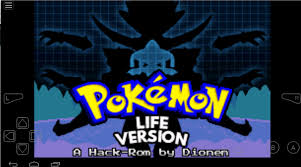 x and y rom for android how to play rom hacks on android pokemoncoders