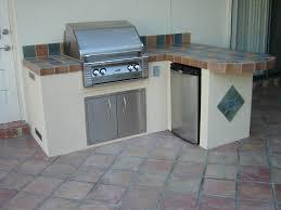 l shaped modular kitchen designs doors entertaining l shaped kitchen designs no windows large l