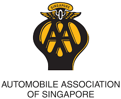 roadside assistance towing aa singapore
