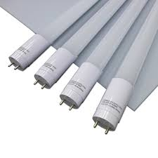 6 bulb fluorescent shop lights 6 ways to convert your fluorescent light fixtures to led