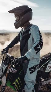 best 25 motocross ideas on pinterest motocross bikes enduro
