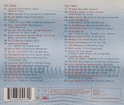 now the christmas album amazon co uk music